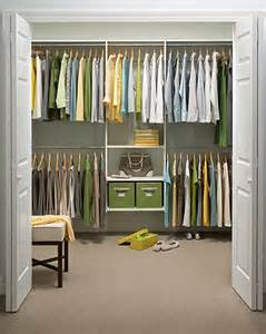 Martha Stewart Closet Martha Stewart Closets Gt Photo Gallery