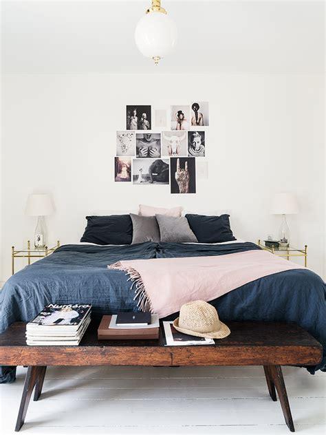 testata letto originale 21 idee per una testata letto alternativa casa it