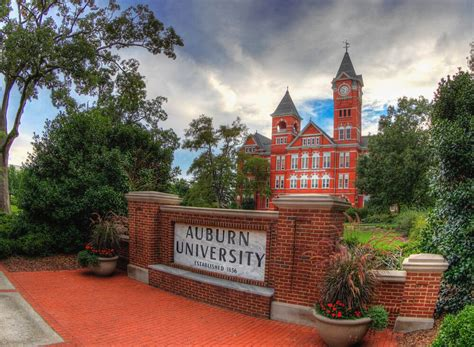 Auburn Mba Program Ranking by 50 Best Value Mba Programs 2016