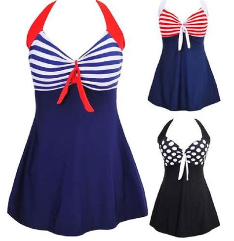 Swimwear Twopiece Swimsuit Baju Renang Size M Bg6 111 best one suits images on bathing