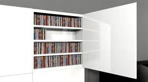 Incroyable Ikea Meuble Rangement Cd Dvd #1: mobilier-maison-rangement-cd-mural-ikea.png
