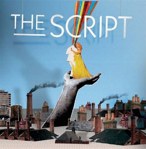 the script the who can t be moved testo the script the who can t be moved lyrics genius lyrics