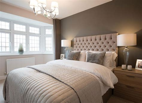 coppice bedrooms the coppice new 3 and 4 bedroom homes in banks redrow