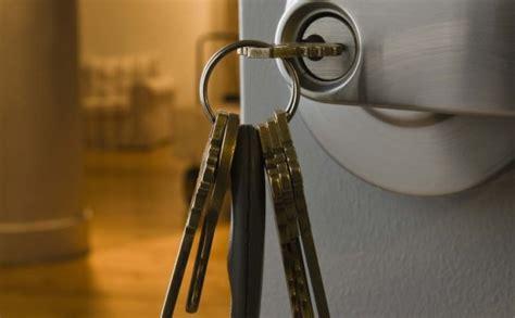 interior door locks types types of interior door locks door furniture