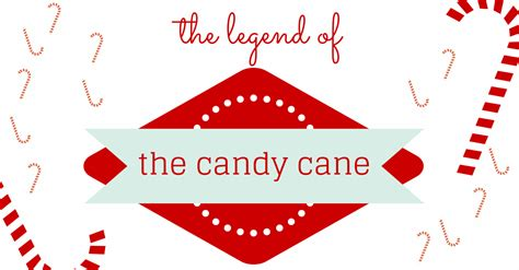 the legend of the candy cane dunnellon community church