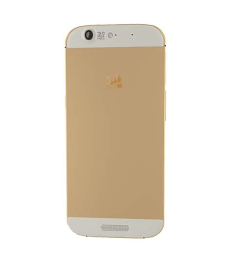 themes for micromax canvas gold a300 android ride micromax canvas gold a300
