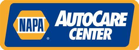 Logo Napa Auto Parts by Napa Logo Vector Real Clipart And Vector Graphics