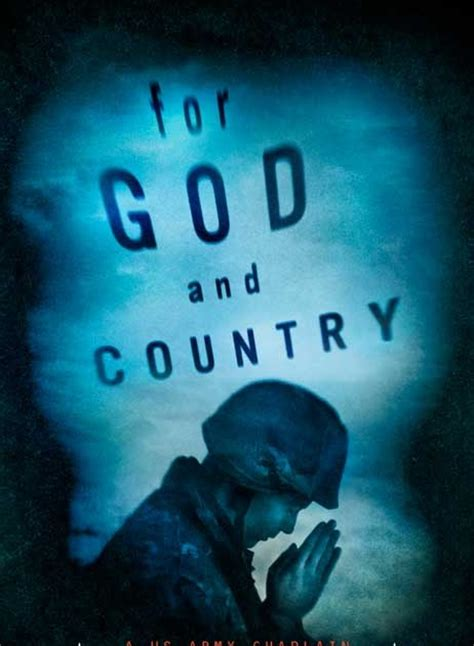 god country richard tuschman images for god and country book jacket
