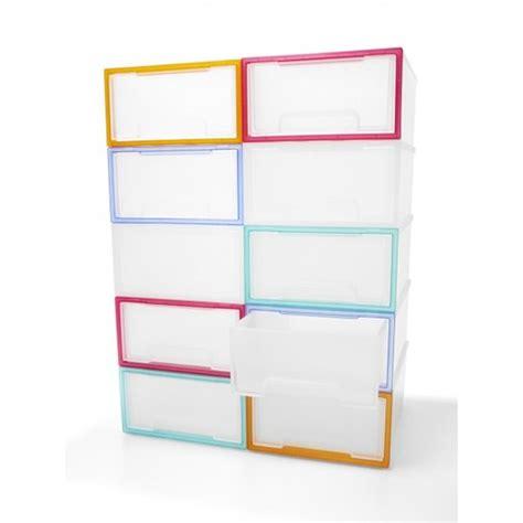boite de rangement plastique tiroir boite rangement tiroir wikilia fr