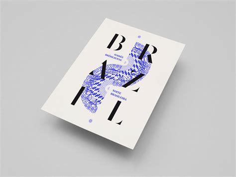 momkai design studio amsterdam 187 retail design blog amsterdam graphic design studios graphic design studio