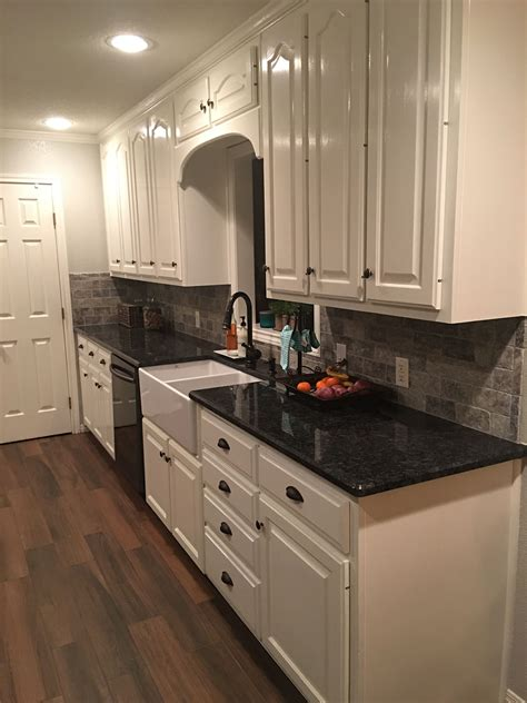 black stainless appliances with cherry cabinets black stainless steel appliances steel gray counter tops