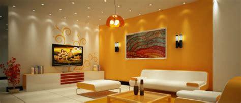 consejos para pintar mi casa colores para pintar mi piso consejos de gsiconstructora