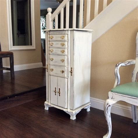 large armoires for sale large white jewelry armoire for sale jewelry chest with