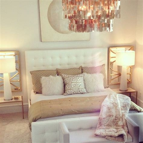 Get A Headboard by Get A Similar Look With Mirrors Ls And