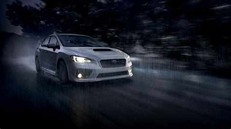 subaru sti 2016 wallpaper 2016 sti order officially placed page 5 subaru impreza
