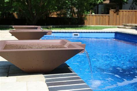 Backyard Pools Kansas City Backyard Composite Pools In Kansas City Pools By York