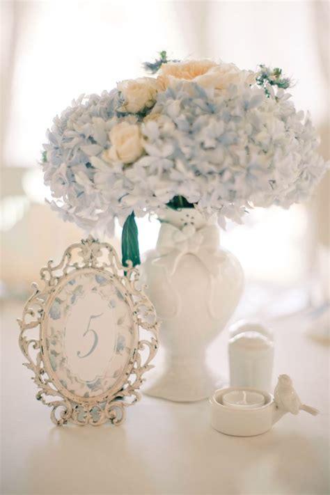 25 best hydrangea wedding centerpieces ideas on hydrangea wedding decor wedding