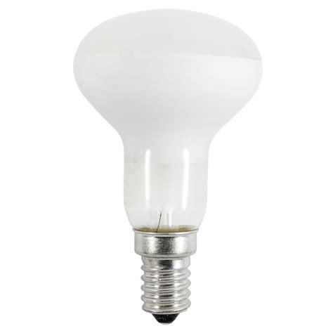 small edison light bulbs incandescent light bulbs 40 watt e14 r50 opal