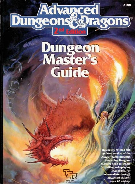 advanced dungeons dragons 2nd edition seads advanced dungeons dragons 2nd edition logo and