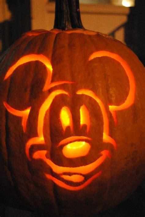 related keywords suggestions for disney pumpkin - Disney Pumpkins
