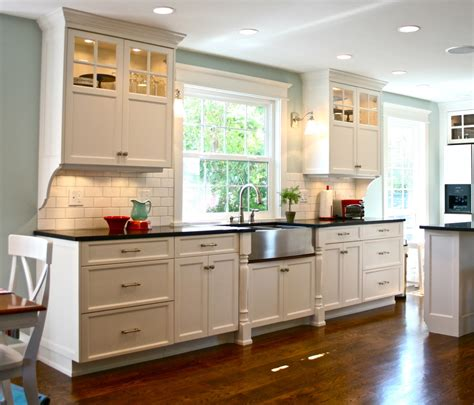 home depot kitchen cabinets home design ideas depot
