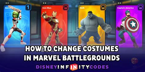 infinity character code disney infinity character codes picture and images