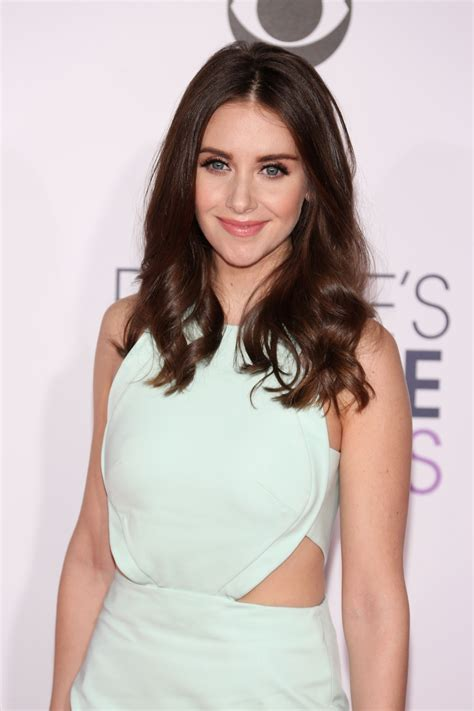 alison brie actress alison brie alison brie brie and actresses