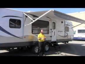 how to use and maintain a cer awning pete s rv