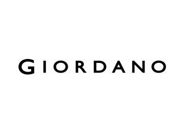 Giordano S Gift Card - frasers centrepoint malls