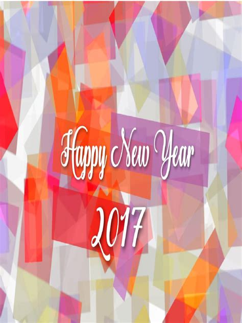 new year greeting card template new year greeting cards 7 free templates in pdf word