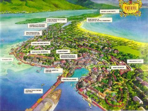 like port royale port royal company has 50 shareholders business