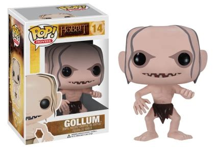 Funko Sized Pop Original Lord Of The Rings Balrog 6 Inch funko pop the hobbit figures checklist gallery