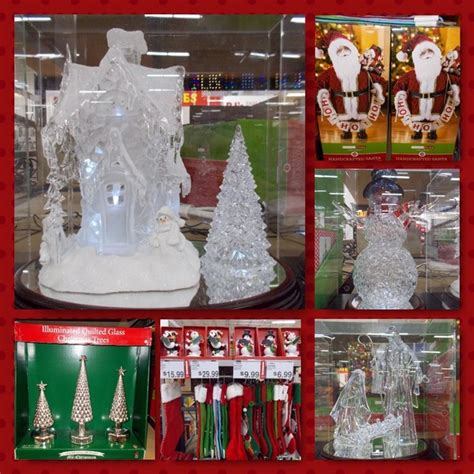 bjs christmas decorations all ideas about christmas and