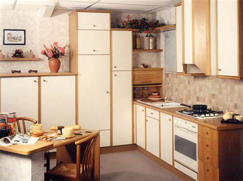 id馥s cuisine d 233 coration ide de cuisine classique cuisine 36 ide