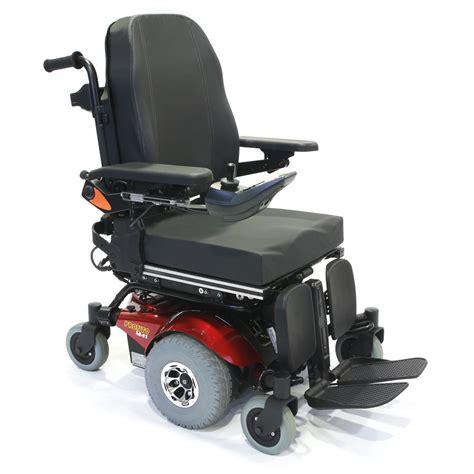 fauteuil roulant prix fauteuil roulant 233 lectrique pronto m41 sofamed
