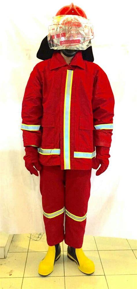 Celana Pemadam Nomex Iiia jual jaket tahan api kill nomex iiia baju mantel