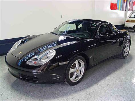 where to buy car manuals 1998 porsche boxster seat position control 1998 porsche boxster for sale classiccars com cc 875462