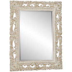 Lewis Dining Room Mirrors Lewis Dining Room Furniture