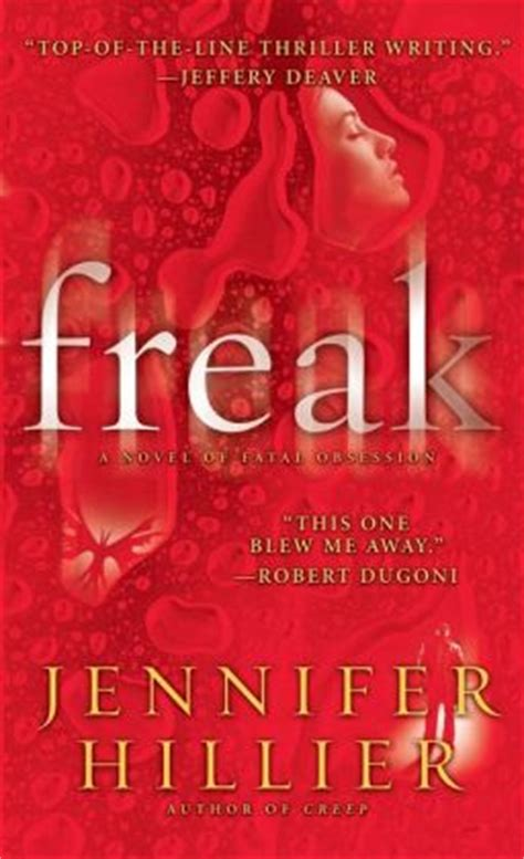 Guys Freaks Creeps Its A Book by Freak Series 2 By Hillier