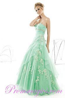 81 St Vinny White Flowy 1000 images about mint green wedding dress on