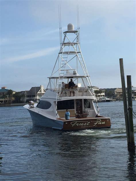 yamaha jet boats moncton fishing boat t fishing boats and boating