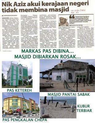 update gambar abuya ashaari mursyid al arqam tersenyum soalan dan jawapan isu malaysia negara islam ustaz moden