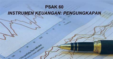 skripsi akuntansi lanjutan gudang akuntansi pernyataan standar akuntansi keuangan