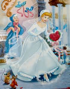 Disney For - princesas disney