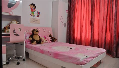 belle bedroom 1310 sq ft 3 bhk 3t apartment for sale in dreams