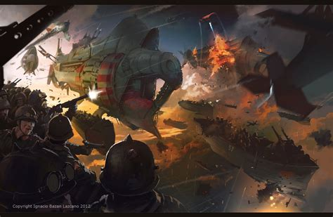 Army Of The Sky the army in the sky by neisbeis on deviantart