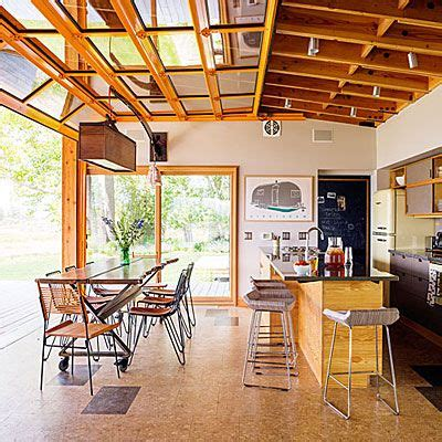 how to remodel your home 14 ways to get a mid century modern look mid century