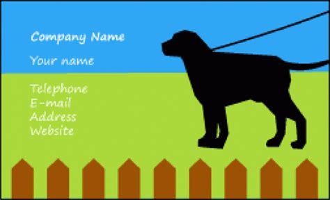 Dog Walking Flyer Template Free Yourweek 24b0a9eca25e Free Walking Templates