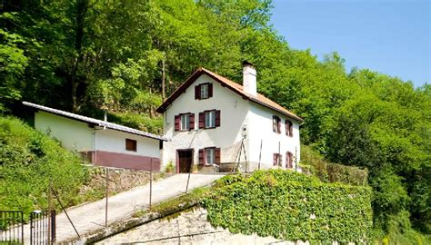 chambres d hotes pays basque espagnol location gites de charme et chambres d hotes pays basque