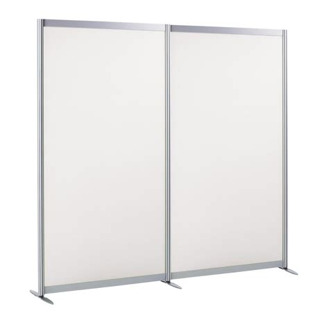 pannelli divisori ufficio pannelli divisori per ufficio per organizzare e dividere